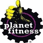 Planet Fitness 2020
