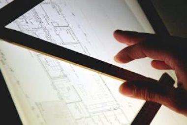 drawing-architect-designer-1919080-370x220
